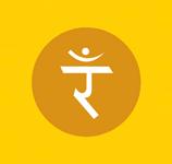 3-Solarplexuschakra-Manipura-Chakra