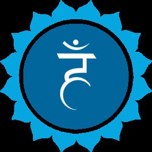 5-Stirnchakra-Vishuddha-Chakra