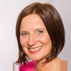 Diana-Zenz-Seelenduft-Coach-Aromatherapie