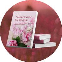 Seelenduft-Diana-Zenz-Aromatherapie-fuer-deine-Seele-Buch